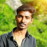 Deva from Sivagiri | Man | 22 years old | Leo