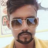 Manishkmar from Machhiwara   Man   25 years old   Gemini