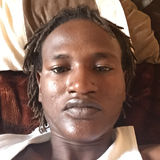 Hmada from Woodridge | Man | 30 years old | Capricorn
