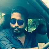 Dq from Ottappalam | Man | 31 years old | Aquarius