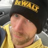 Waltwi9U from Kingsport | Man | 65 years old | Gemini