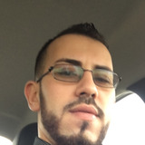 Saif from Clinton Township | Man | 32 years old | Aries