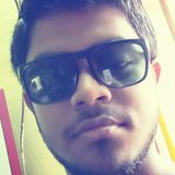 Vicky from Krishnanagar   Man   21 years old   Sagittarius