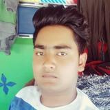 Juber from Hapur   Man   24 years old   Gemini