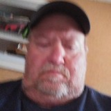 Lewis from Sterling   Man   53 years old   Leo