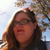 Mindy from Malta Bend | Woman | 23 years old | Scorpio
