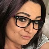 Emilia from Ashton-under-Lyne | Woman | 31 years old | Cancer