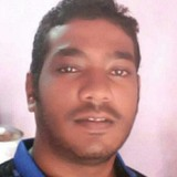 Kishen from Plaine Magnien | Man | 30 years old | Gemini