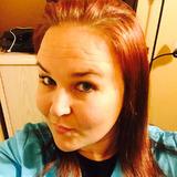 Nicole from Elk Grove | Woman | 34 years old | Taurus