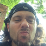 Xxjoejoexx from Holiday | Man | 36 years old | Virgo