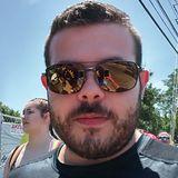 Matt from Brownsburg   Man   26 years old   Libra