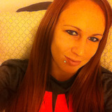 Lostone from Aberdeen | Woman | 30 years old | Taurus