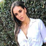 Jennieskitty from Northlake | Woman | 22 years old | Leo