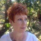 Erin from Gulf Breeze | Woman | 60 years old | Pisces