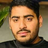 Naeem03As from Frankfurt am Main   Man   24 years old   Pisces