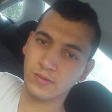 Simo21Bofp from Llanes | Man | 28 years old | Virgo