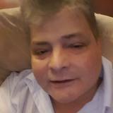 Del from Cowbridge | Man | 52 years old | Aquarius