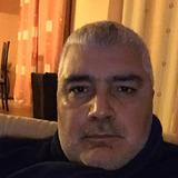 Donquixote from Juno Beach   Man   57 years old   Capricorn