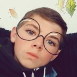 Reece from Seaton Delaval   Man   21 years old   Aries