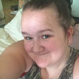 Samantha from Hartford | Woman | 28 years old | Cancer