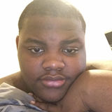 Jayjay from Paterson   Man   24 years old   Pisces