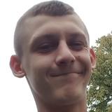 Gytuks from Herford | Man | 21 years old | Capricorn