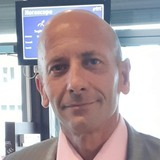 Paul from Lorient | Man | 49 years old | Leo