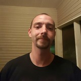 Jesseedwards from San Benito   Man   31 years old   Leo