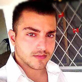 Samnasser from New Athens | Man | 29 years old | Gemini
