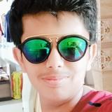 Bmeet2E0 from Junagadh | Man | 18 years old | Pisces