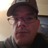 Tdecamili7 from Taylor   Man   44 years old   Leo