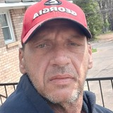 Michaelmulle51 from Roswell | Man | 52 years old | Taurus