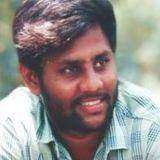 Varaprasad from Kakinada | Man | 24 years old | Cancer