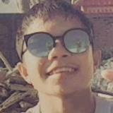 Rifkirifkifiv3 from Pare | Man | 26 years old | Virgo