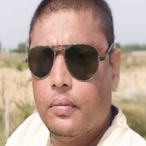 Mono from Bolpur   Man   33 years old   Aries