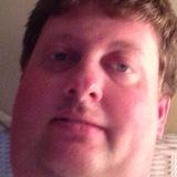 Trent from East Prairie | Man | 41 years old | Gemini