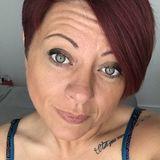 Sev from Wattrelos | Woman | 44 years old | Pisces