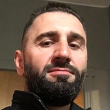 Alikem5O from Outremont | Man | 38 years old | Aries