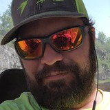 Willey84B from Jackson | Man | 37 years old | Taurus