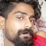 Local Gay Dating Site: Single Men Seeking Men In Nagercoil