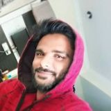Shahi from Port Blair | Man | 29 years old | Virgo