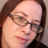 Katie from Haysville | Woman | 37 years old | Virgo