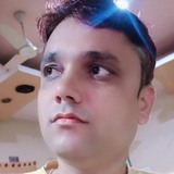 Keval from Betul | Man | 38 years old | Gemini