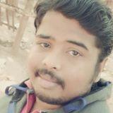 Rabi from Koraput   Man   28 years old   Sagittarius