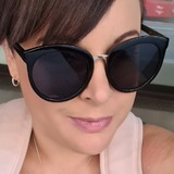 Missbear9E from Hastings | Woman | 36 years old | Cancer