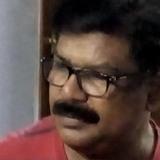 Paulson from Malappuram | Man | 57 years old | Gemini