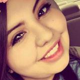 Xhenna from Broomfield | Woman | 26 years old | Aquarius