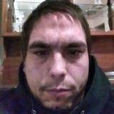 Shaneshawhotdog from Edmonton | Man | 35 years old | Sagittarius