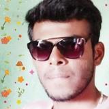 Prem from Bangalore   Man   25 years old   Capricorn