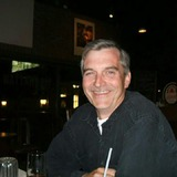 Luckyluke from Chomedey | Man | 57 years old | Virgo